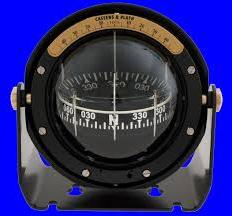 Kupić Kompasy sferyczne typu T12 do motorówek