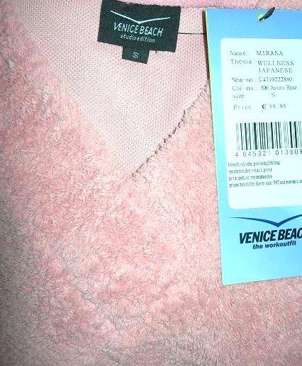 Kupić Bluzy damskie
