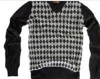 Kupić Modne swetry męskie