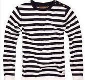 Kupić Swetry , moda męska