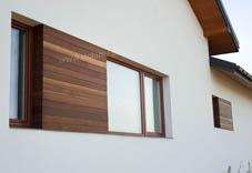 Kupić Deska okładzinowa drewniana