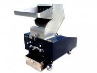 Kupić Młyn do tworzyw sztucznych MACHTEK MQ - 400
