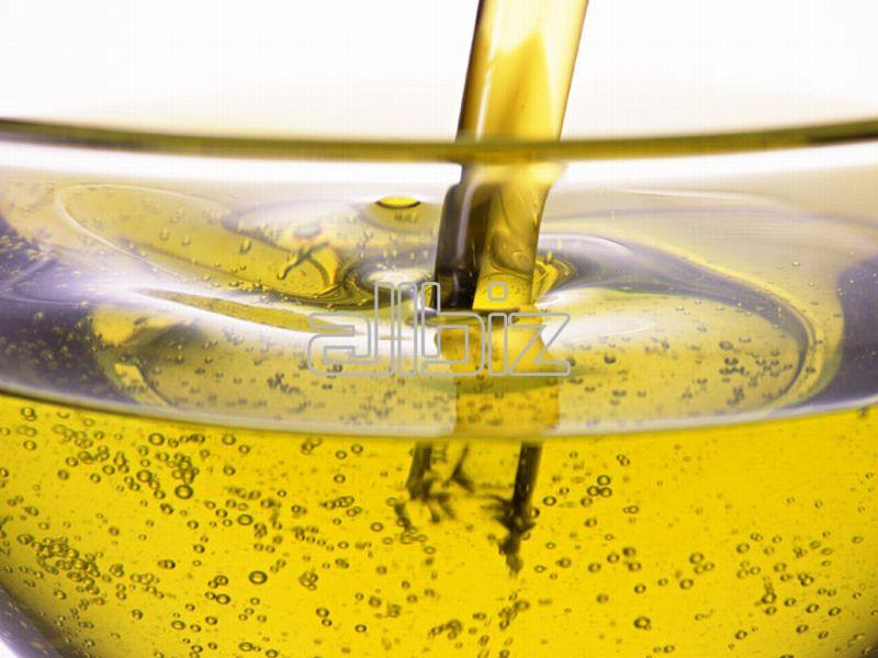 Kupić Olej rzepakowy spożywczy
