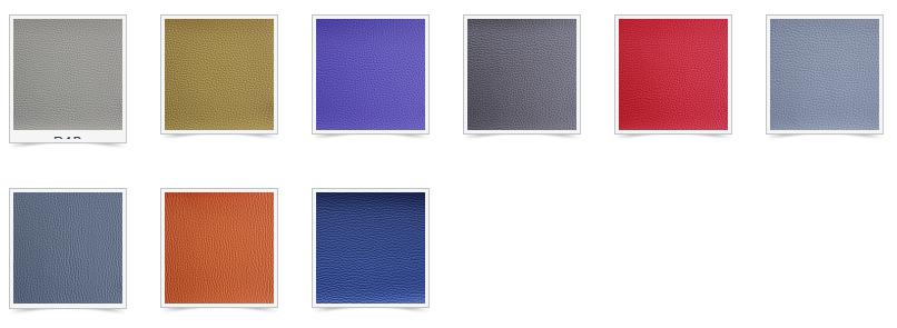 Kupić Dolaro -materiał powlekany używany do produkcji mebli tapicerowanych, tkaniny tapicerskie, materiały tapicerskie