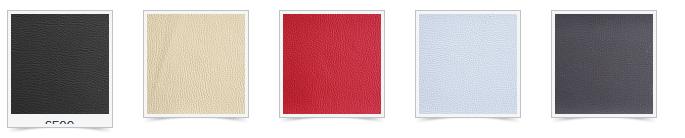Kupić Wysokiej jakości materiał powlekany stosowany w przemyśle meblowym, SOFT