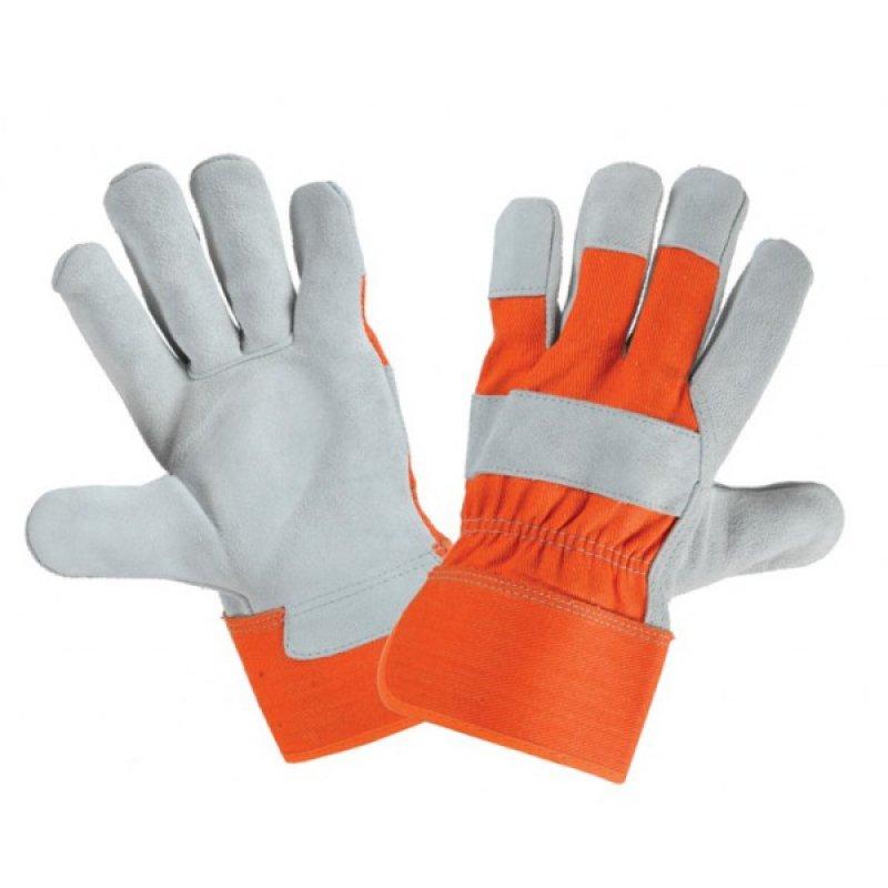 Kupić Rękawice łączone Wiktor