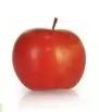 Kupić Idared - kruche jabłka o dużej odporności na transport i magazynowanie