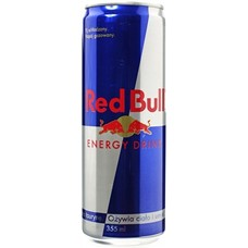 Kupić Red Bull