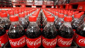 Kupić Coca Cola