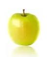 Kupić Jabłka Golden Delicious, średniej wielkości, lekko kwaskowe