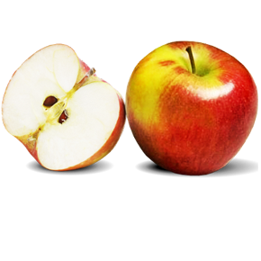 Kupić Jabłka DELIKATES