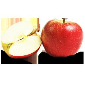 Kupić Jabłka CHAMPION