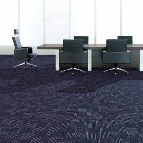 Kupić Wykładziny dywanowe biurowe