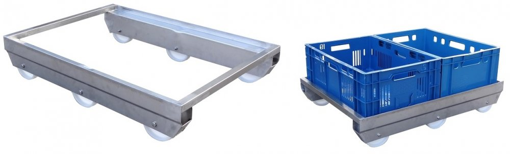 Buy Container handlers