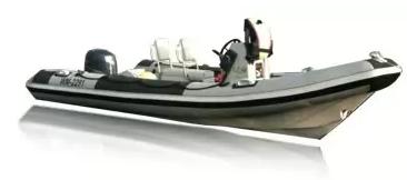 Kupić Profesjonalne łodzie pneumatycznych dostosowywane do indywidualnych potrzeb klientów.