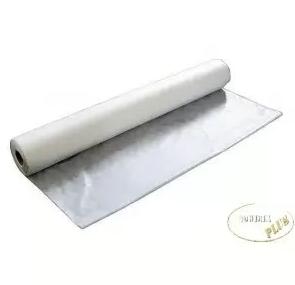Kupić Agrowłóknina biała