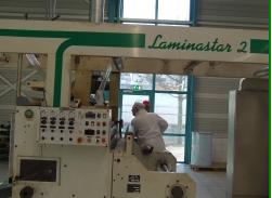Kupić Laminator DCM Laminastar 2