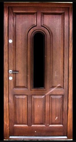 Kupić Drzwi zewnętrzne Artistic 1