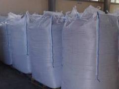 Kupić Mąka żytnia extrudat
