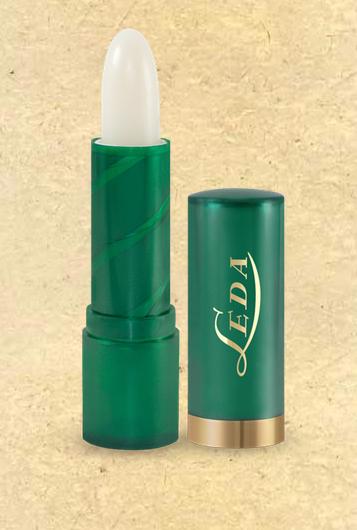 Kupić Pomadka ochronna z naturalnym wyciągiem z aloesu, tworzona na bazie wosku pszczelego z witaminą E