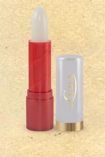 Kupić Pomadka ochronna neutralna tworzona na bazie wosku pszczelego z witaminą E