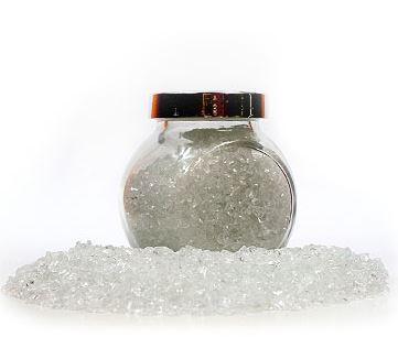 Kupić Mikrokulki szklane