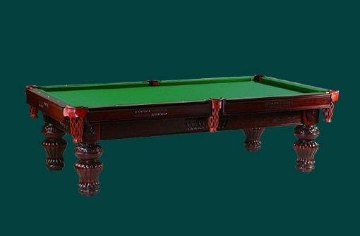 Kupić Stół bilardowy POOL Dutch Master