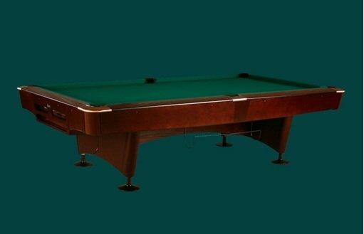 Kupić Stół bilardowy POOL Olimpic