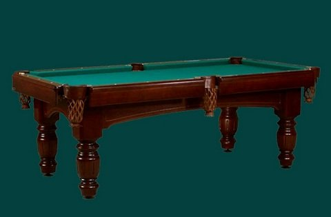 Kupić Stół bilardowy POOL Aristocrat