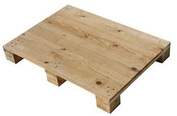 Kupić Palety drewniane, palety jednorazowe, palety przemysłowe, naprawa palet zniszczonych, skup palet używanych