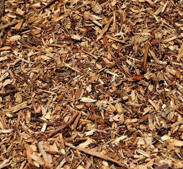 Kupić Trociny, zrzyny, sprzedaż trocin, sprzedaż odpadów drewnianych