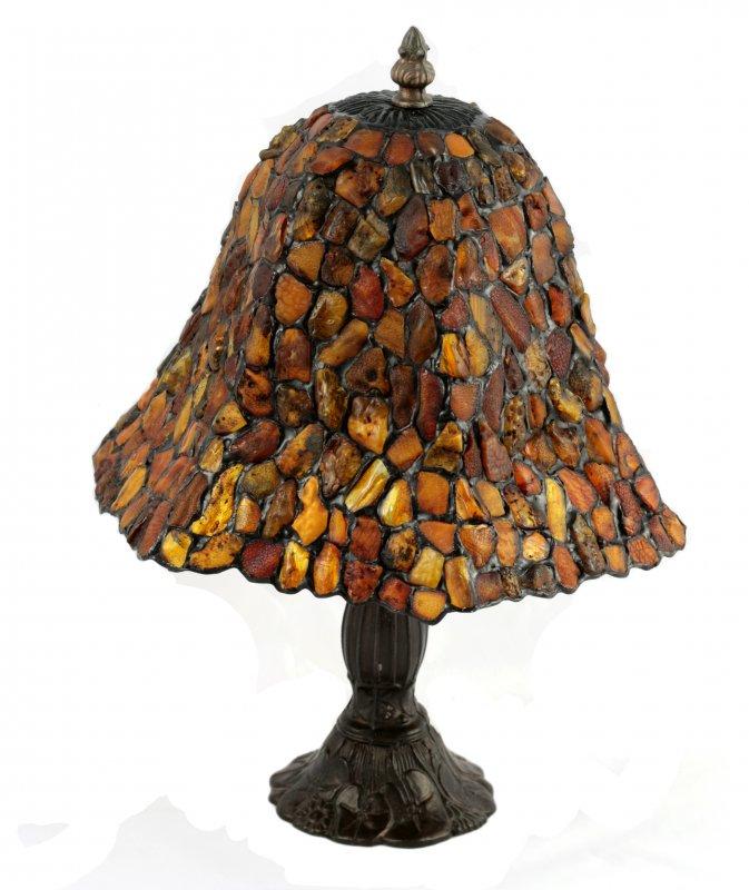 Kupić Lampa dzwonek