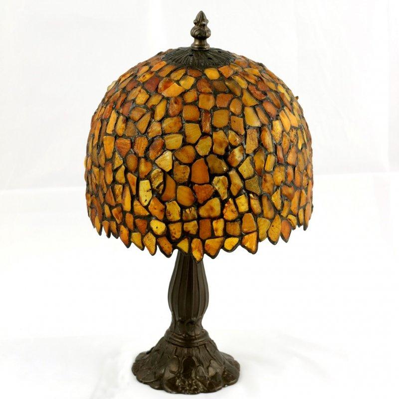Kupić Lampa 20