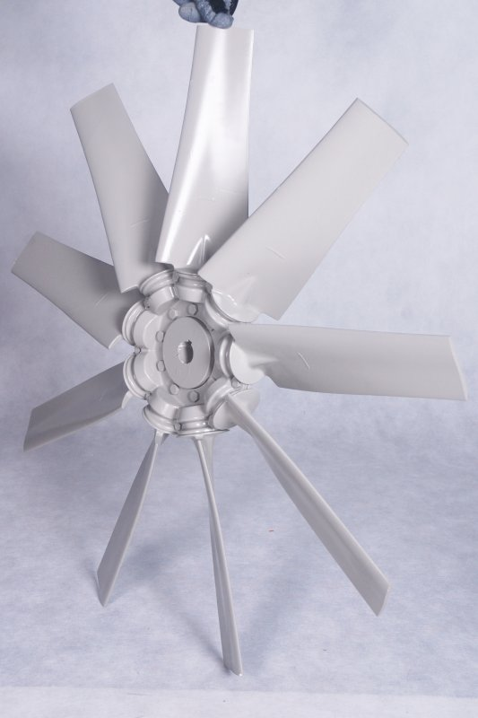 Buy Propeller used in orchard spraying