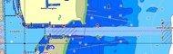 Kupić Mapa elektroniczna C- Map