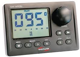 Kupić Panel Autopilota Seiwa RP05