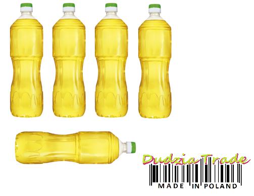 Kupić Olej rzepakowy z tradycją