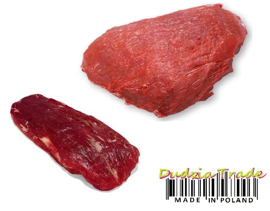 Kupić Mięso wieprzowe