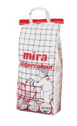 Kupić Fugi Mira supercolour
