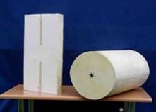 Kupić Bloczki ze sztywnej pianki poliuretanowej stosowane do wykonywania wzorców służących do produkcji artykułów ortopedycznych i protez