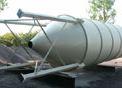Kupić Konstrukcje stalowe maszynowe na potrzeby hutnictwa, górnictwa, energetyki, przemysłu stoczniowego oraz spożywczego.