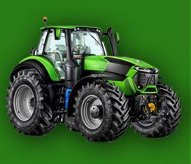 Kupić Ciągniki rolnicze.