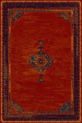 Kupić Dywan Samarkand Rubin