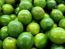 Kupić Limonki Thaiti