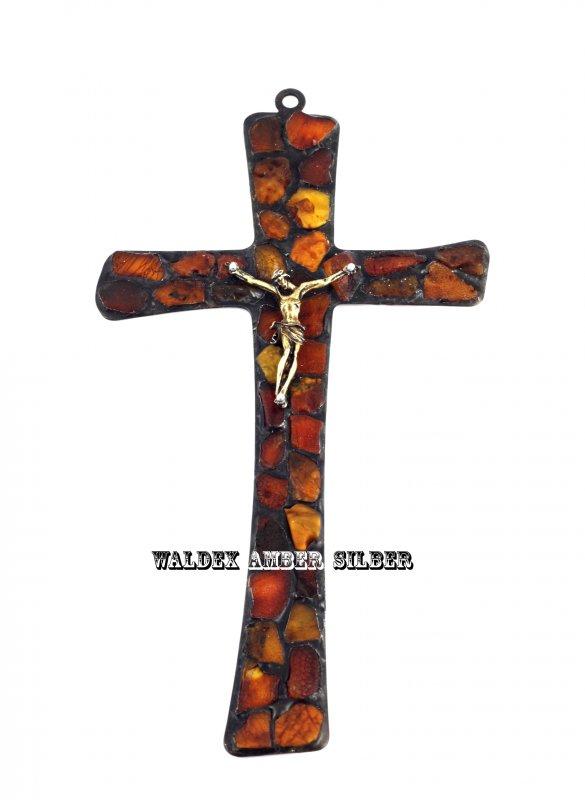 Kupić Krzyż