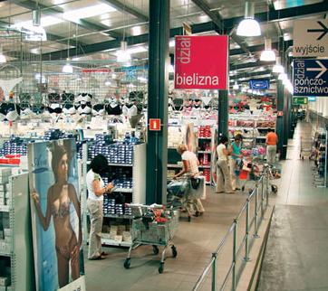 Kupić Szeroka oferta odzieży męskiej, damskiej i dziecięcej
