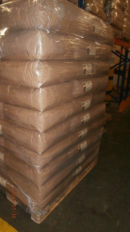Kupić Dobrej jakości naturalne kakao