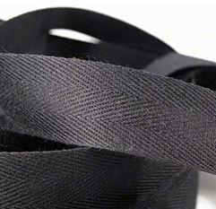 Kupić Tasiemki lamówkowe o dowolnej szerokości do 50 mm
