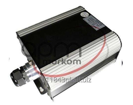 Kupić Generator świetlny halogen GS H100W.