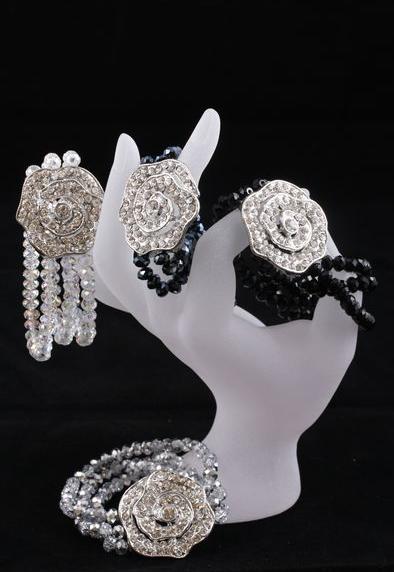 Kupić Sztuczna biżuteria